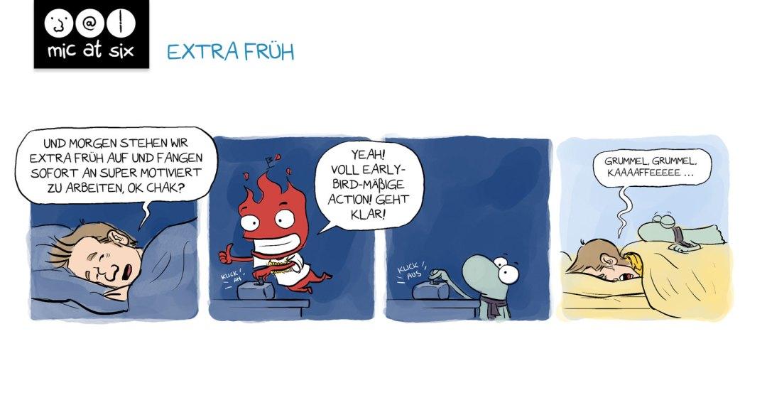 micatsix0471-extra-frueh