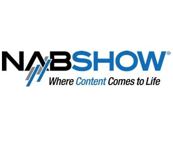 NAB 2012 Media Coverage