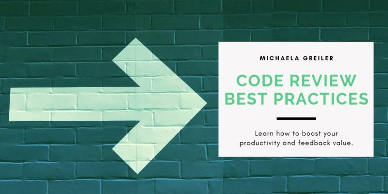 Proven Code Review Best Practices from Microsoft - Doctor