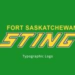 Fort Saskatchewan High School Athletics