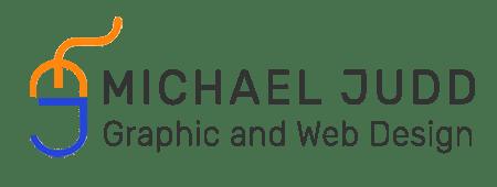 Web Design . Strategy . Branding . Print