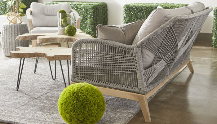 outdoor furniture patio furniture at