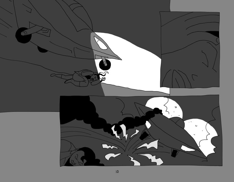 Flesh Machine pg 010 web final
