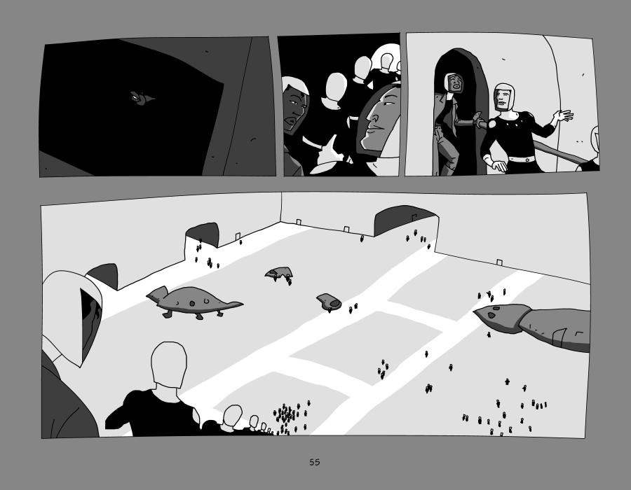 Flesh Machine pg 055 web final