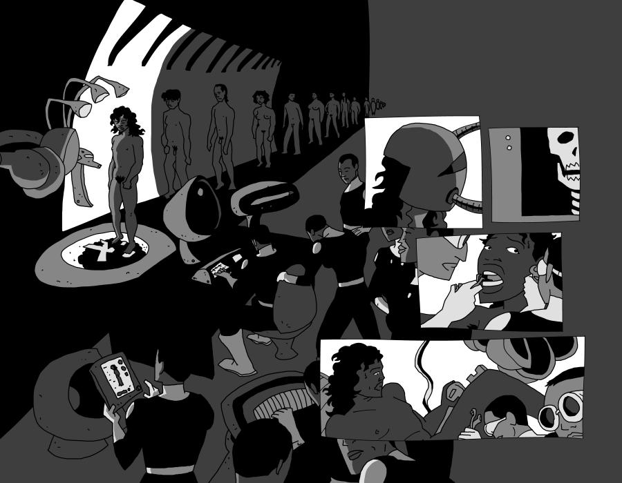 Flesh Machine pg 057 web final