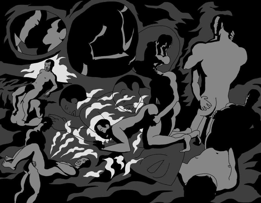 Flesh Machine pg 086 web final