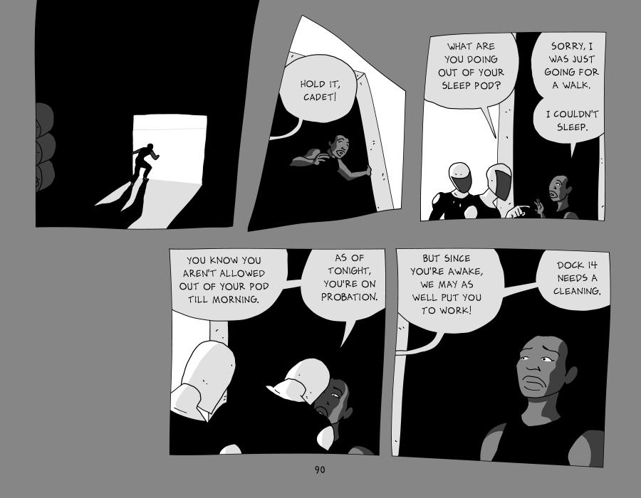 Flesh Machine pg 090 web final