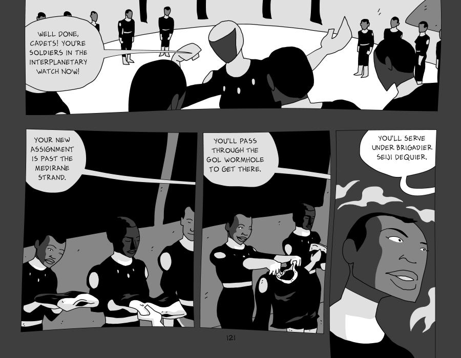 Flesh Machine pg 121 web final