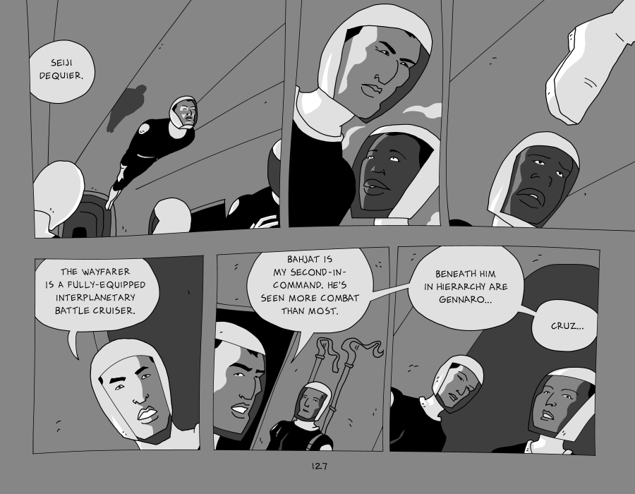 flesh-machine-pg-127-web-final