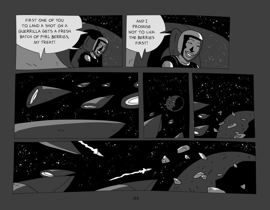 flesh-machine-pg-133-web-final