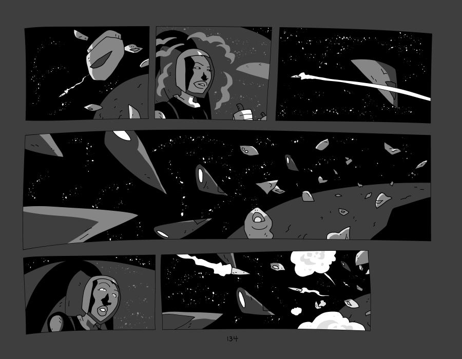 flesh-machine-pg-134-web-final