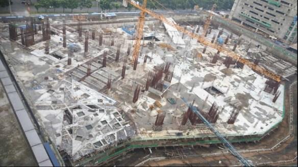150930_construction