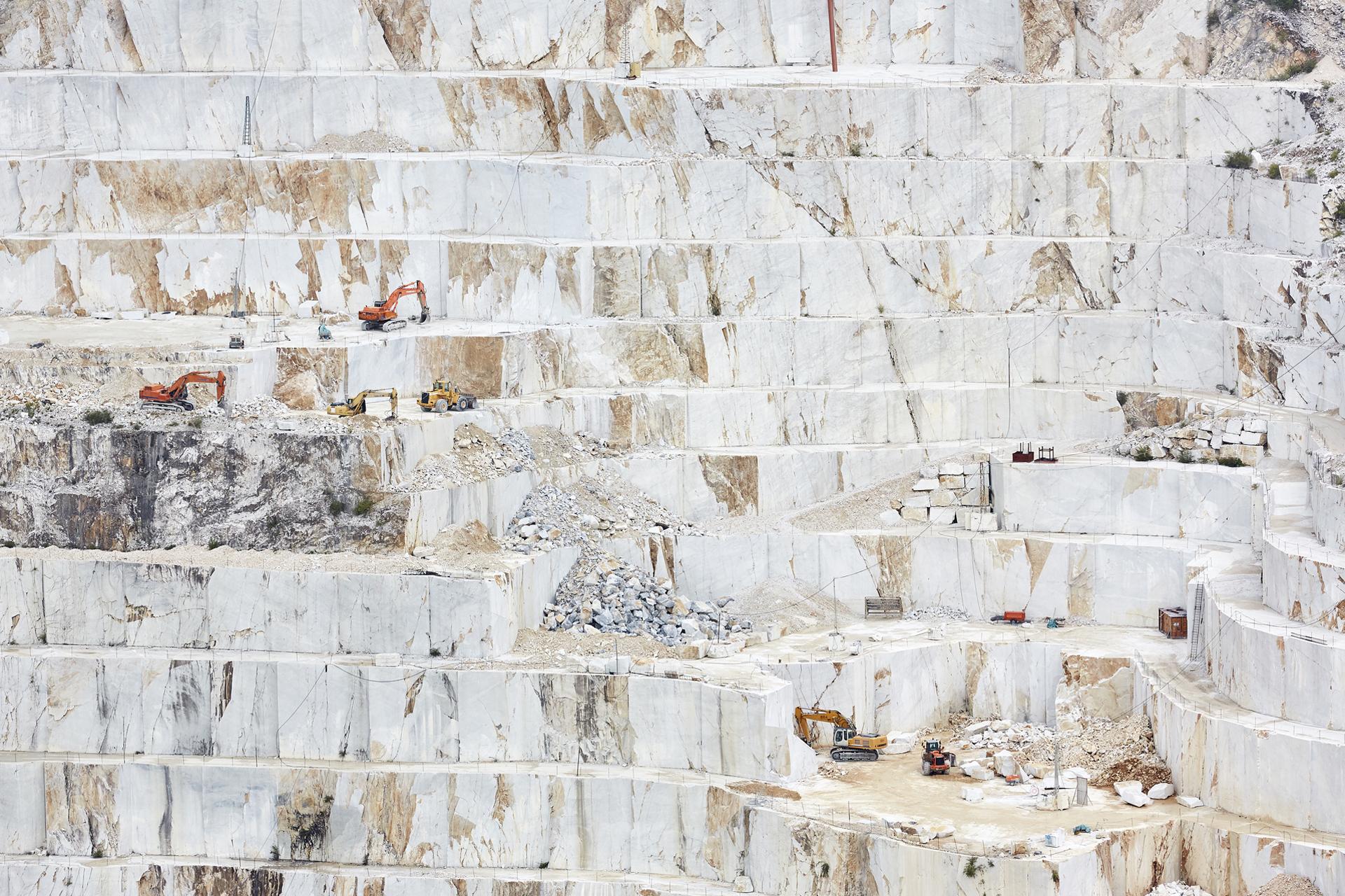 Carrara Italy009