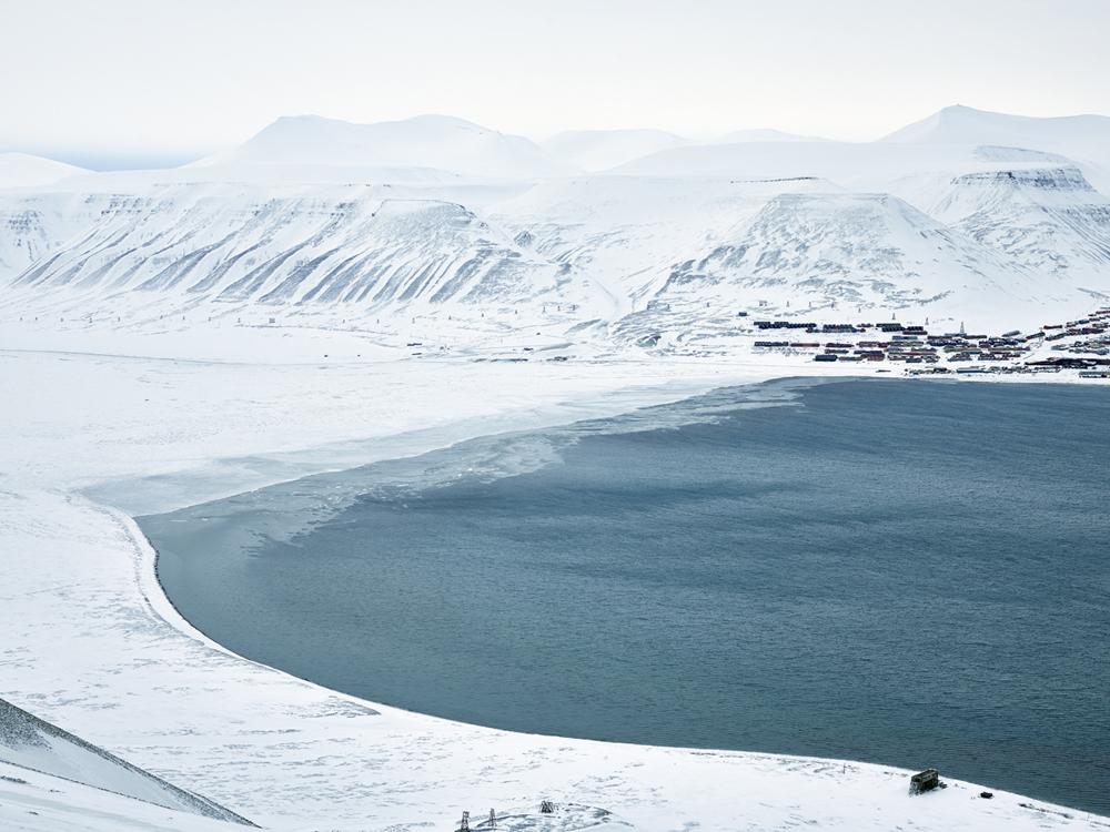 Svalbard Website_002
