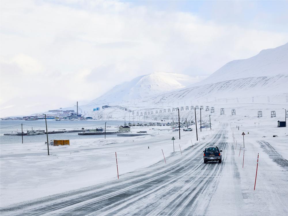 Svalbard Website_003