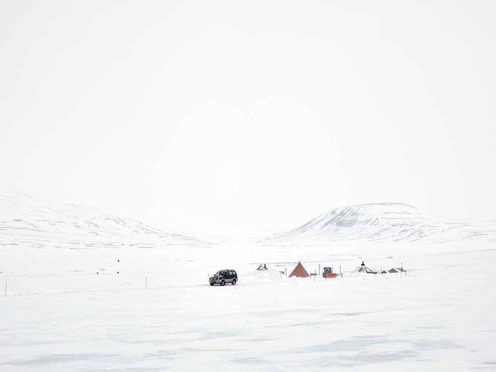Svalbard Website_010