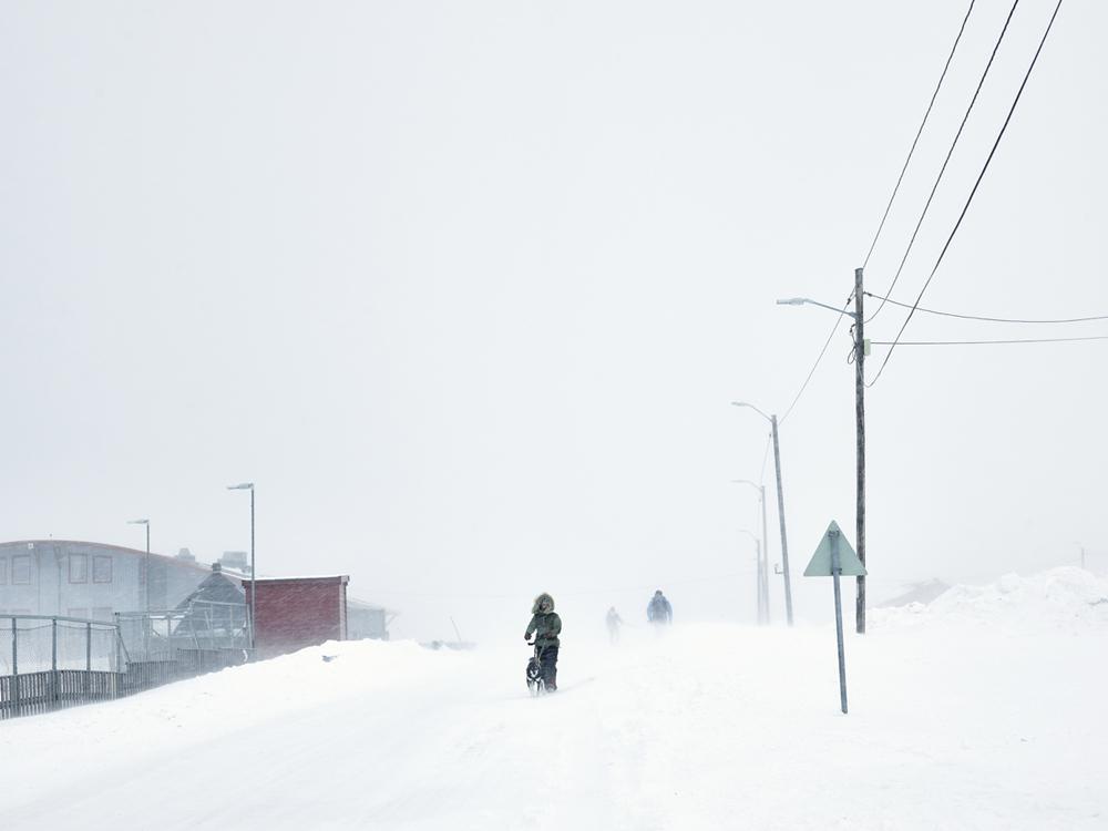 Svalbard Website_011