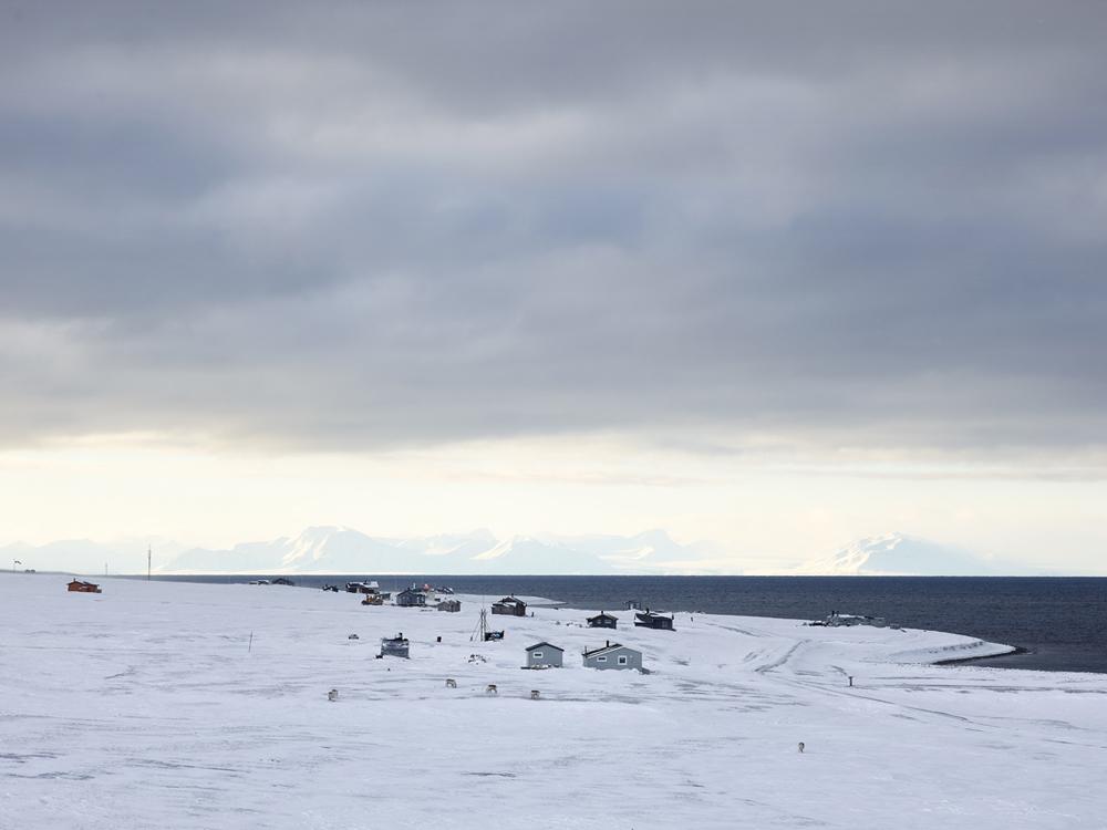 Svalbard Website_018