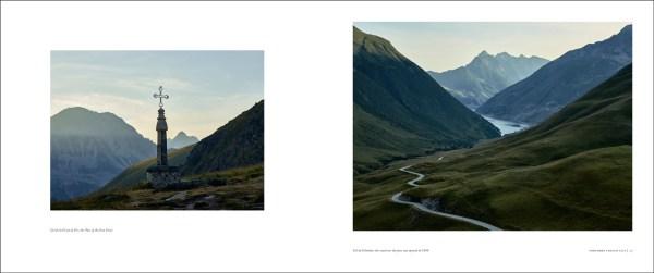 Mountains_p016-017