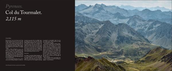Mountains_p106-107