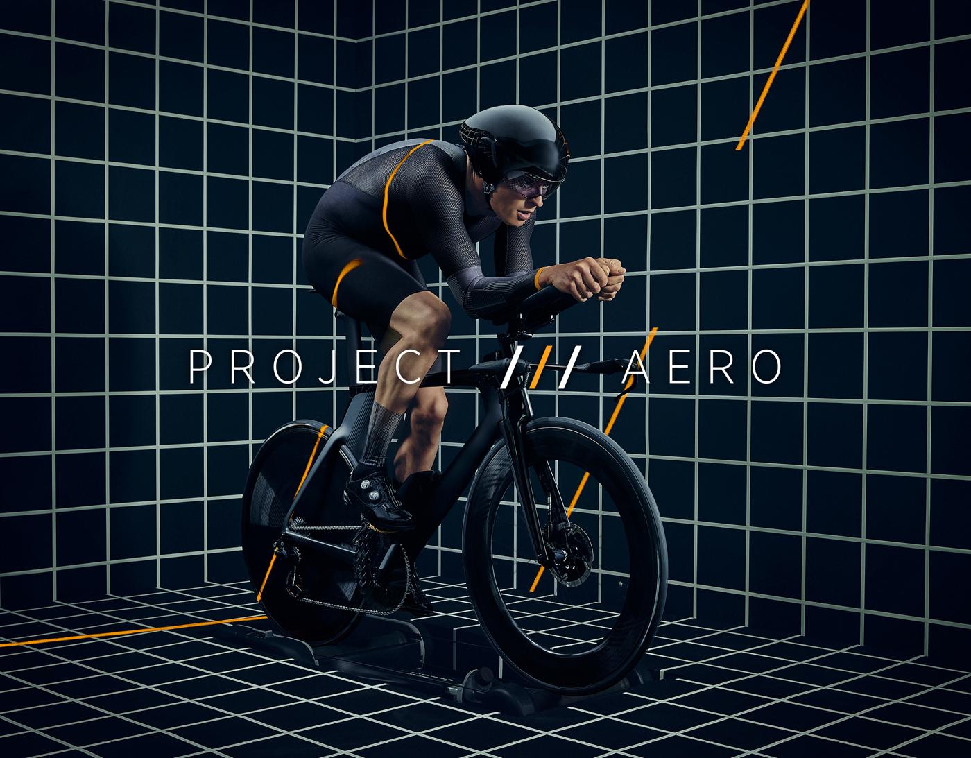 LeCol_x_McLaren_Project_Aero_header2