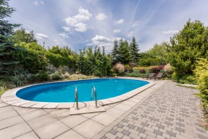 5 Important Questions to Answer Before Your Spring Pool Installation this Year
