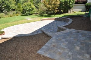 Why Your Hardscape is an Essential Aspect of Your Landscape Design