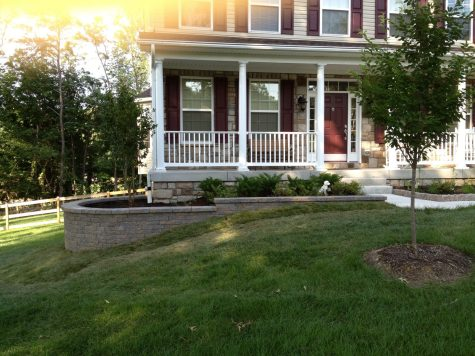 5 Benefits of Utilizing a Professional Landscape Maintenance Service for Your Lawn and Garden