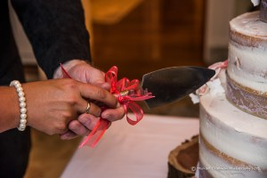 Cake Cut