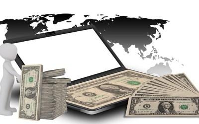 Kickstart Your Online Business On A Shoe String Budget or No Budget