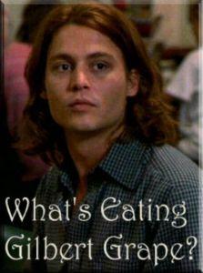 whats-eating-gilbert-grape_175681