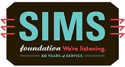 sims-new-logo-web