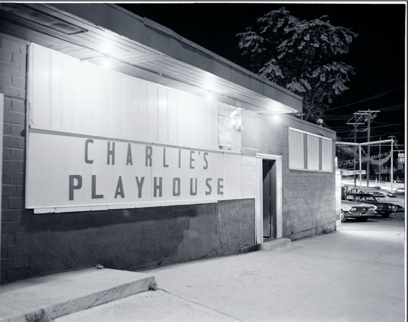 charliesplayhouse1