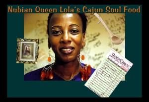 Lola Stephens