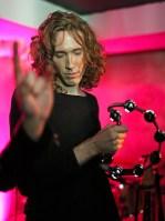 Photo by Ingrid Hynynen