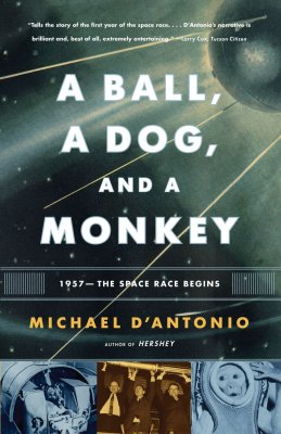 COVER_BallDogMonkey