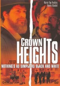 MOVIE_CrownHeights