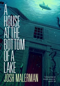 A-House-at-the-Bottom-of-a-Lake