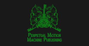 Perpetual Motion Machine Publishing