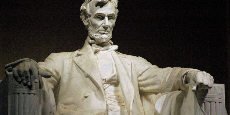 Lessons from Lincoln's Greatest Speech