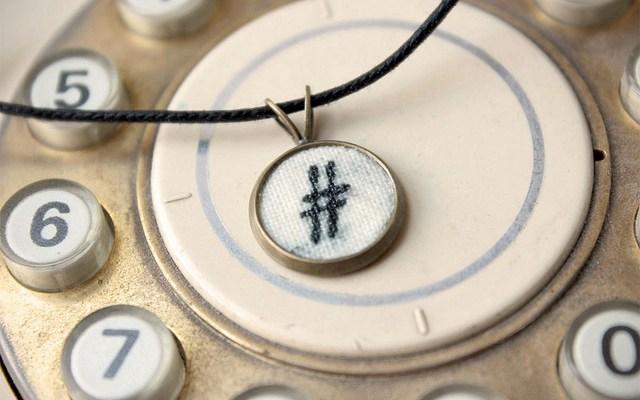 """France, """"Le Hashtag"""", and Digital Language"""