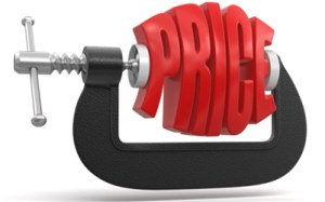 price_squeeze
