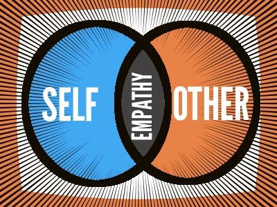 How Empathy Impacts Your Personal Brand