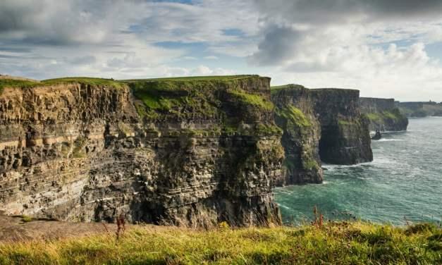 Extended Guided Tours of Ireland<dataavatar hidden data-avatar-url=https://secure.gravatar.com/avatar/61a576d4a05f4ff9b1eb98340817cdfe?s=96&d=mm&r=g></dataavatar>