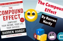 The Compound Effect By Darren Hardy Book Review