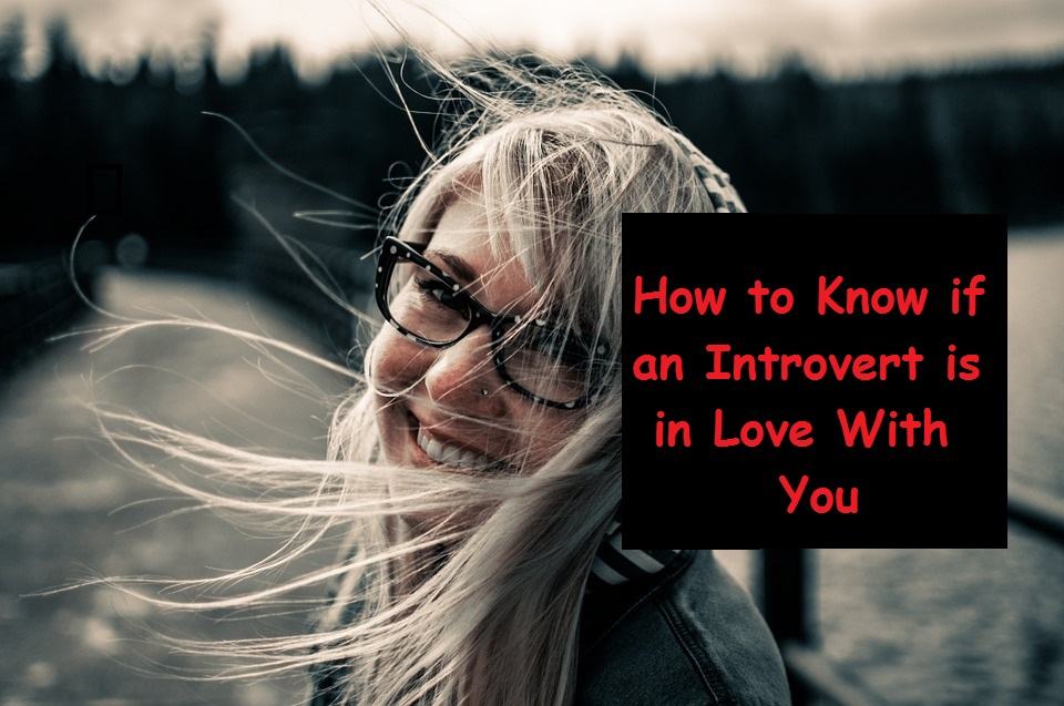 16 Things You Should Know Before Hookup An Introvert