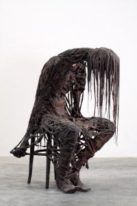 depression sculpture feeling depressed