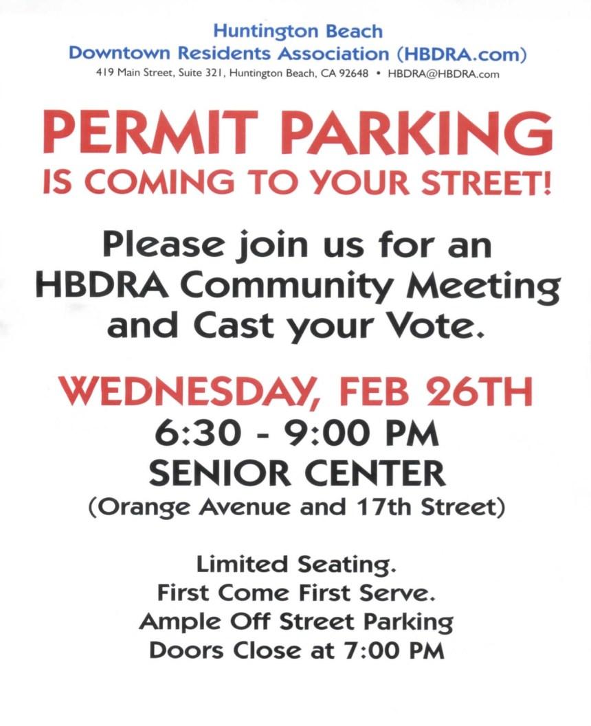 Parking permit flyer.jpg