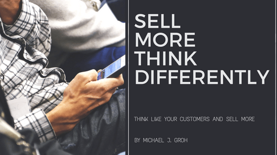 Sell More Think Differently (1)
