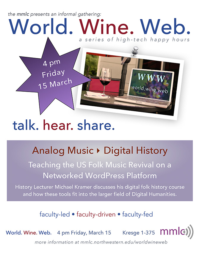 WorldWineWebMarch-email